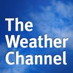 weather channel freebie