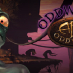 FREE Oddworld: Abe's Oddysee PC Game Download