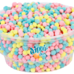FREE Dippin Dots During Your Birthday Month