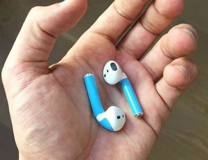 AirPod-Skins-Wireless-Headphone-Protectors-5