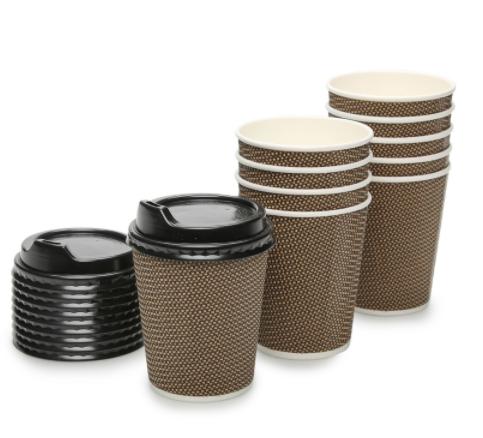 free coffee cups