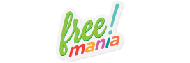 Free Mania, your #1 source for free stuff online