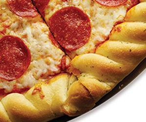 pizza_desktop